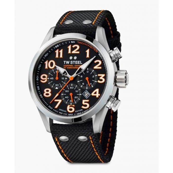 Image for Coronel Dakar black watch