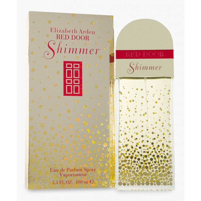 Image for Red Door Shimmer eau de parfum 100ml