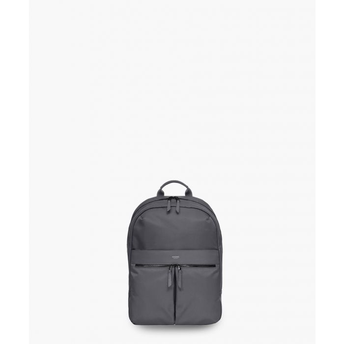 Image for Beauchamp L backpack 15 inch