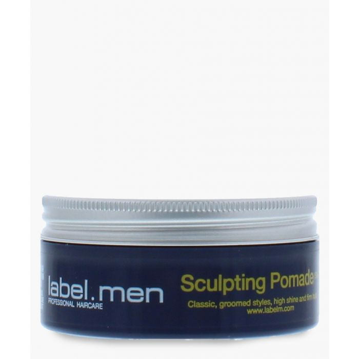 Image for Sculpting pomade 50ml