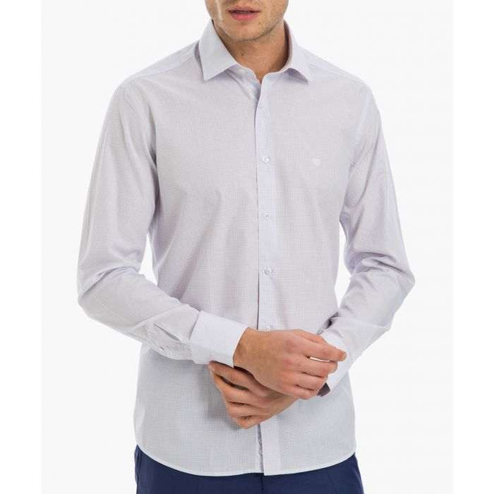 Image for White shirt