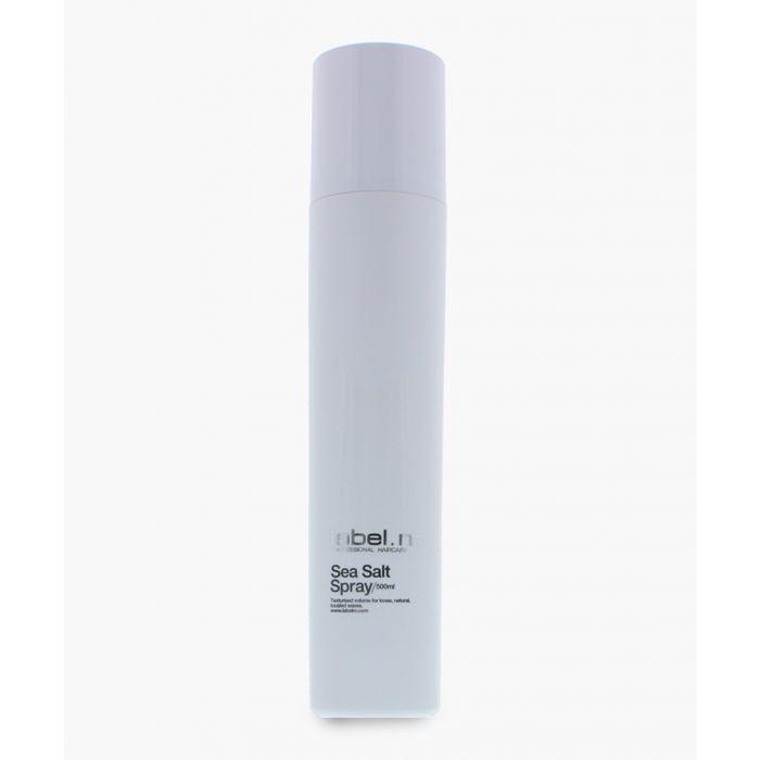 Image for Sea salt spray 500ml