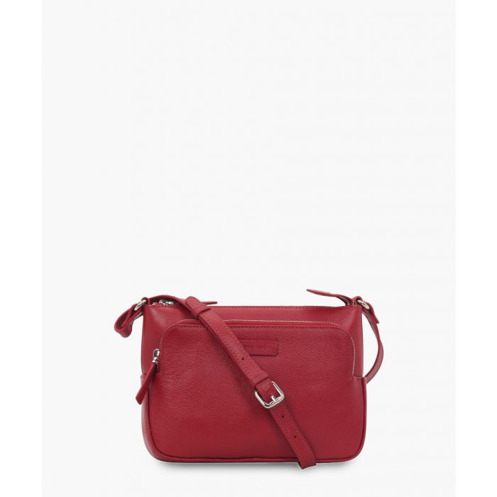 Image for Red Crossbody
