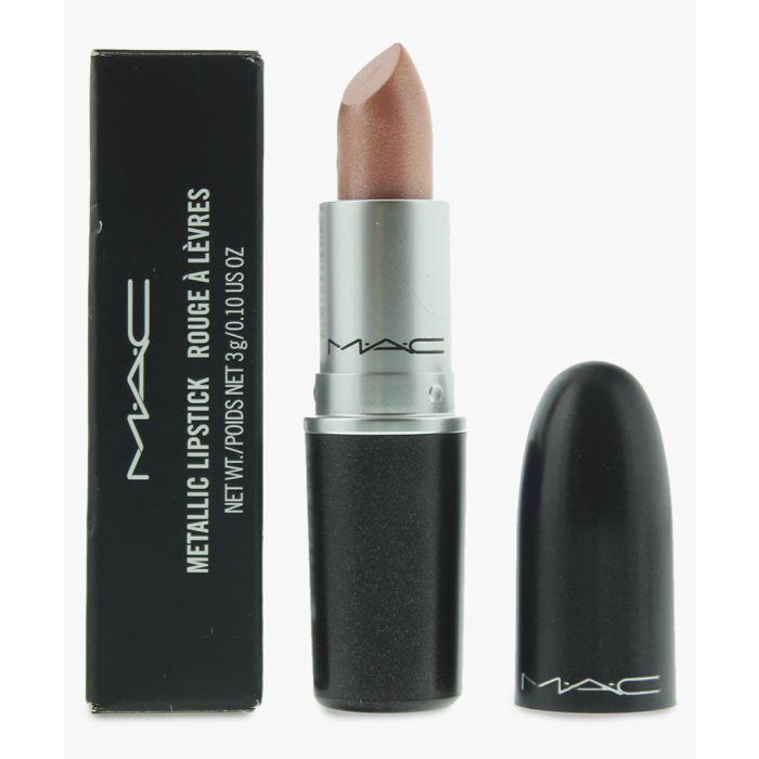 Image for Lust metallic lipstick