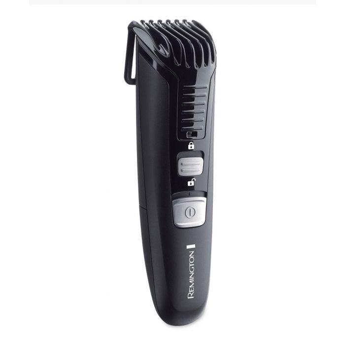 Image for Beard Boss trimmer