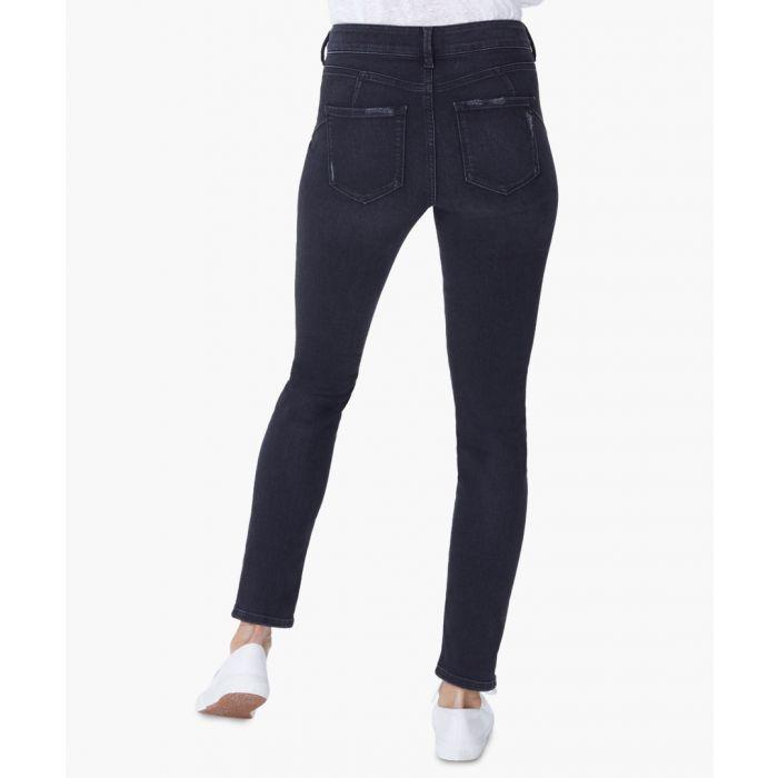 Image for Alina campaign leggings