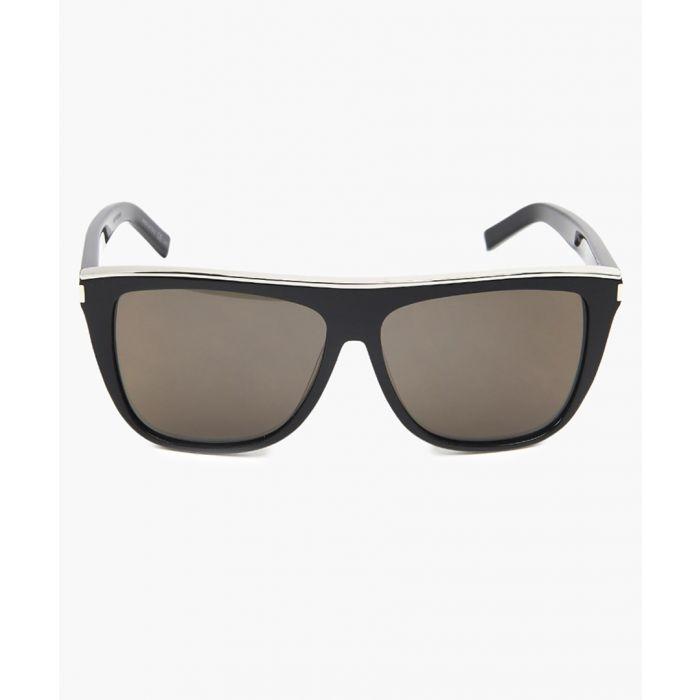 Image for New Wave SL 1 black sunglasses