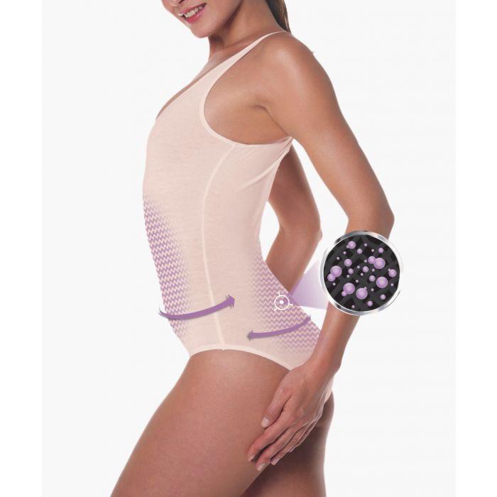 Image for Slimtess BODY