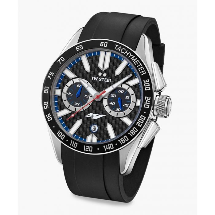 Image for Yamaha Factory Racing black watch