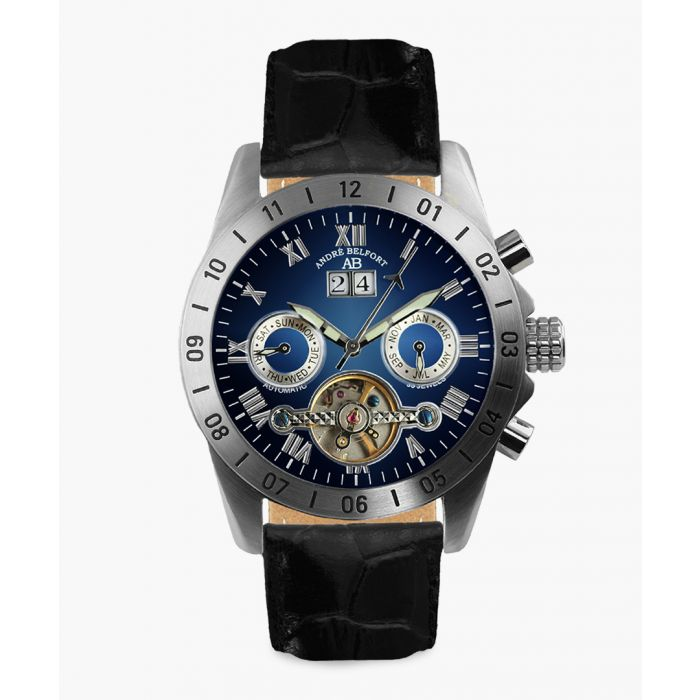 Image for Galactique black watch