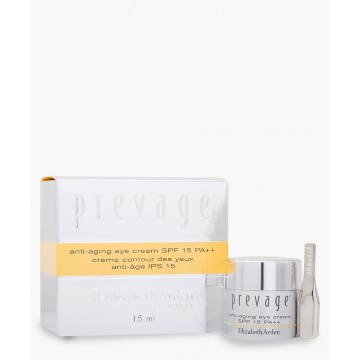 Image for Prevage anti-aging eye cream spf15 15ml