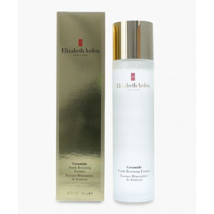 Image for Ceramide Youth restoring essence 140ml