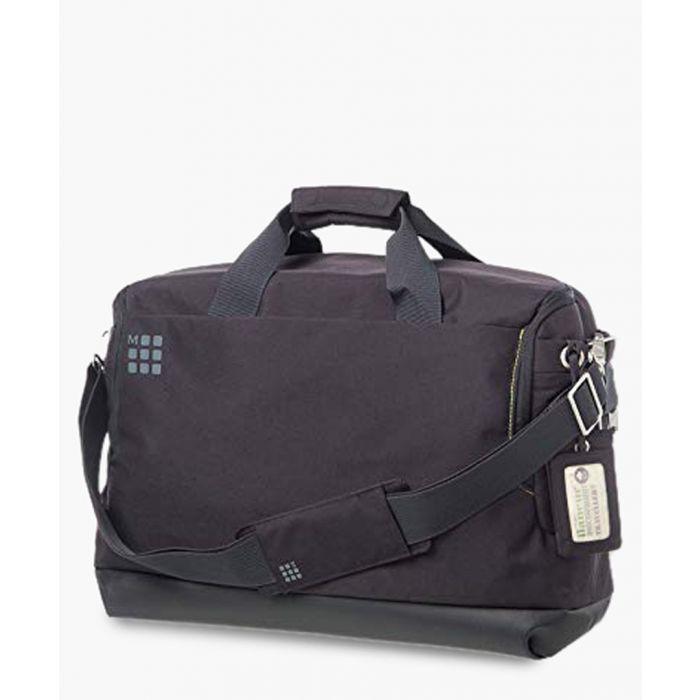 Image for Mycloud weekend bag