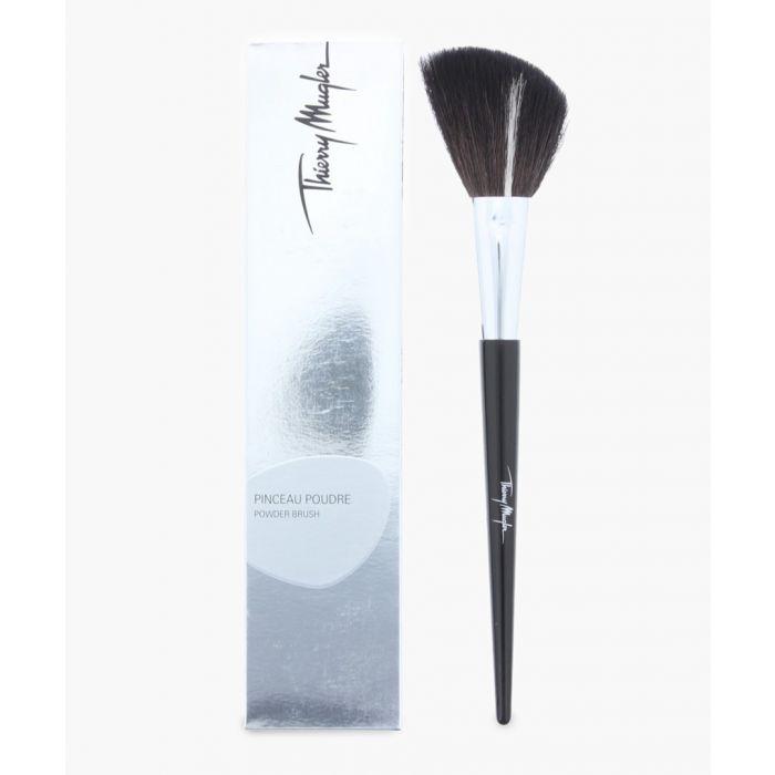 Image for Powder brush