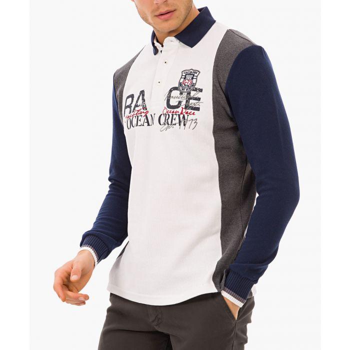 Image for Canyon sweatshirt