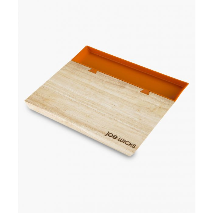 Image for Chopping board