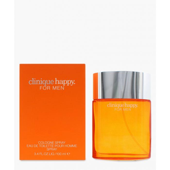 Image for Clinque Happy Men eau de cologne 100ml