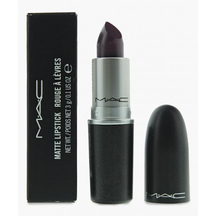 Image for Winifred matte lipstick