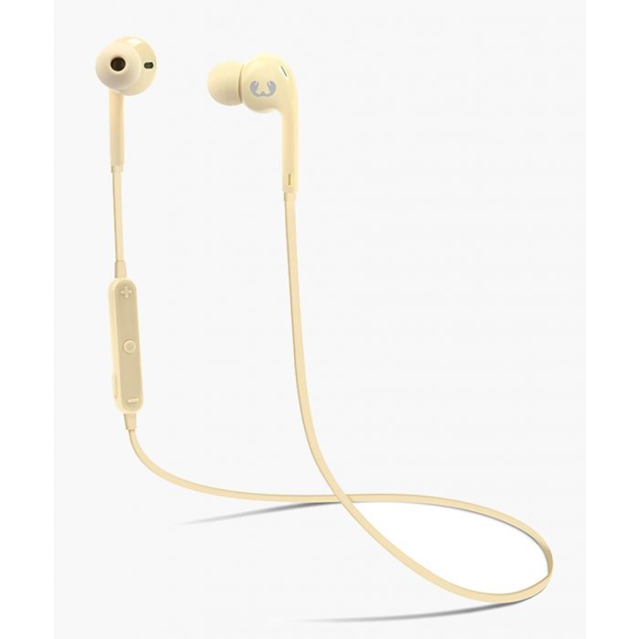 Image for Vibe Buttercup wireless in-ear headphones
