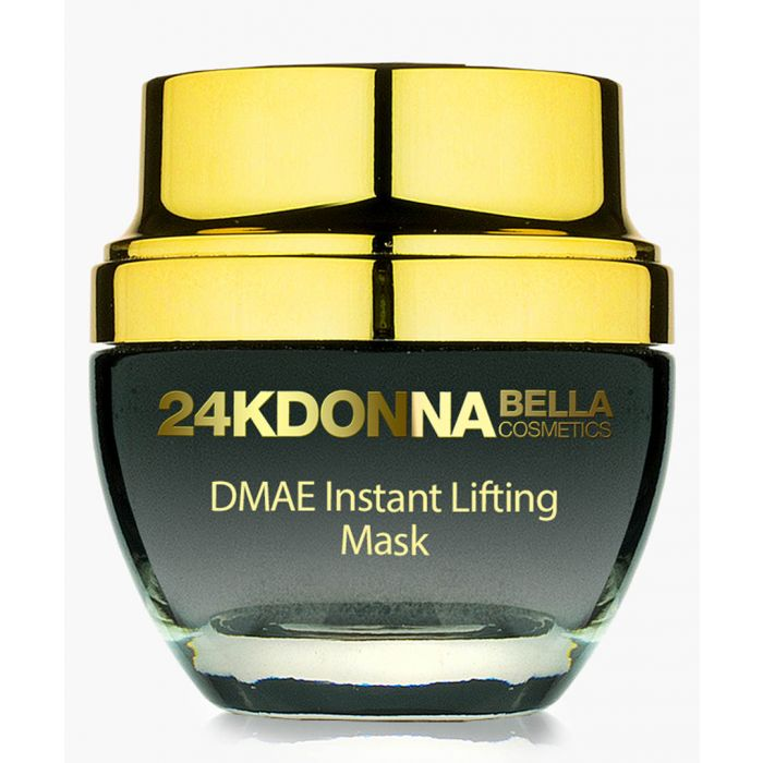 Image for 24K lifting mask