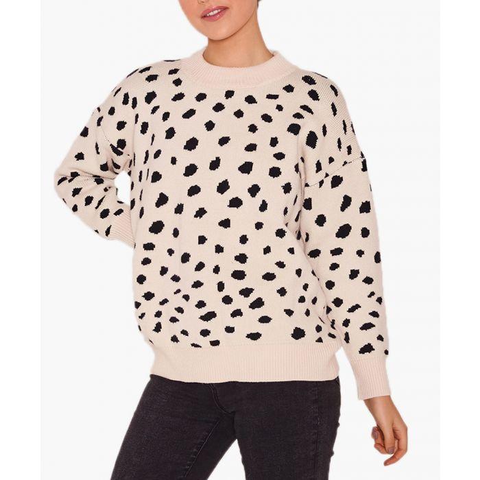 Image for Colette jumper