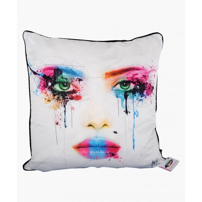 Image for Colors cushion 55cm