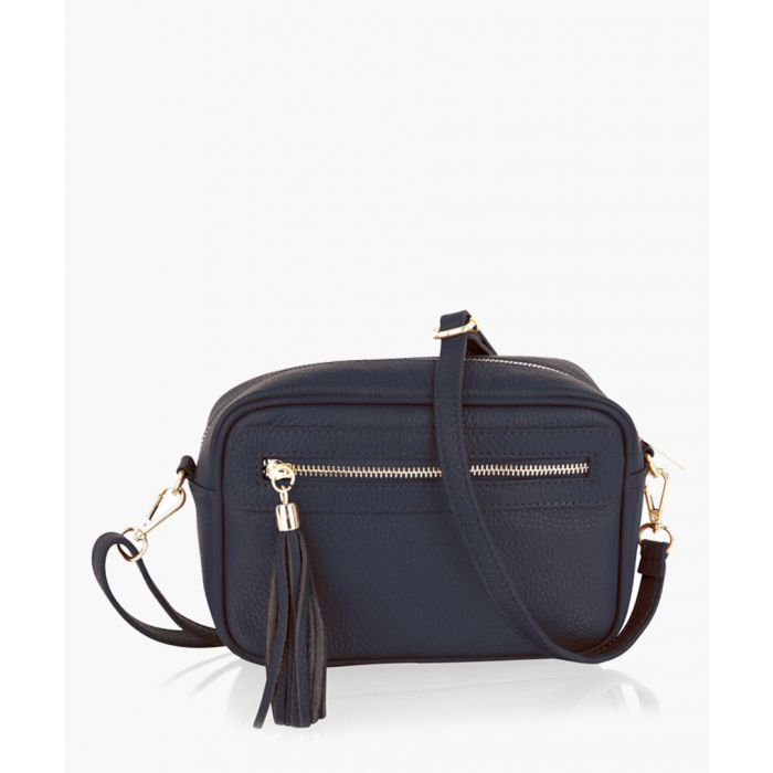 Image for Black small crossbody