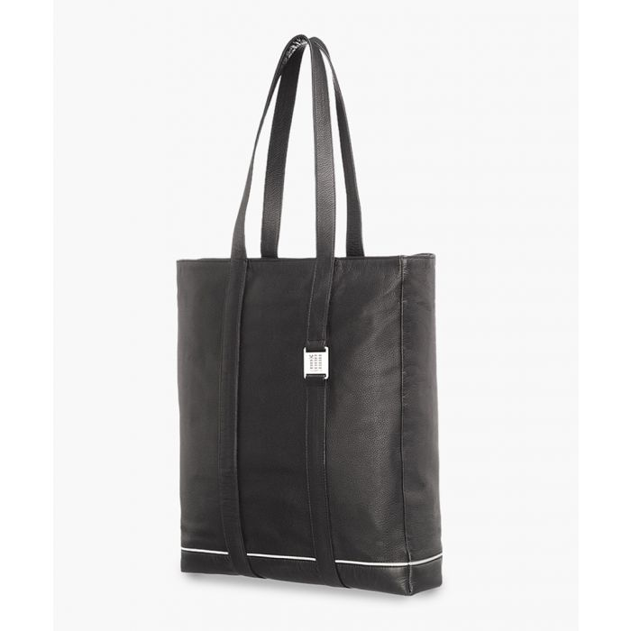 Image for Lineage  leather tote bag