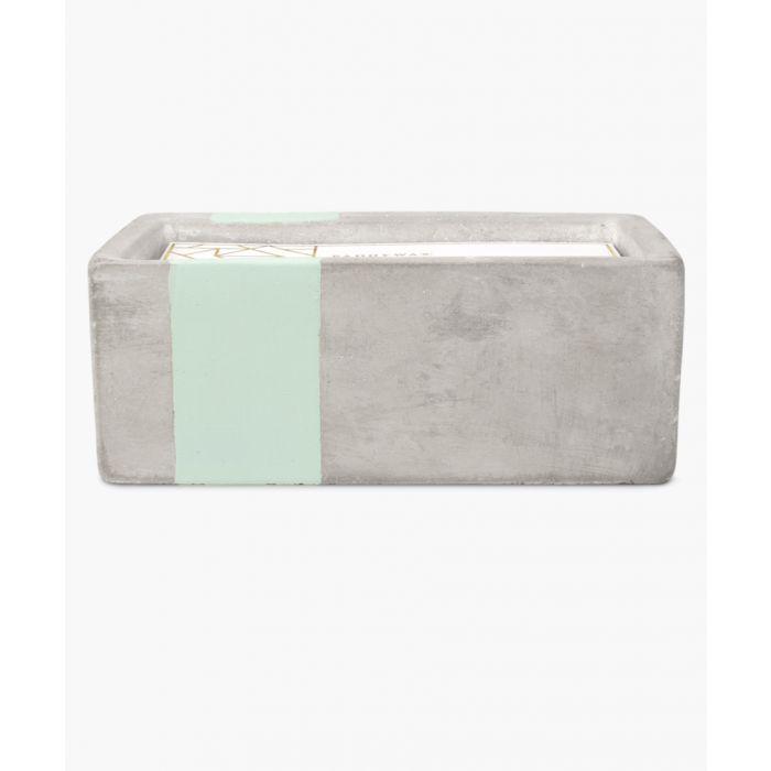 Image for Urban 8oz Candle - Sea Salt & Sage