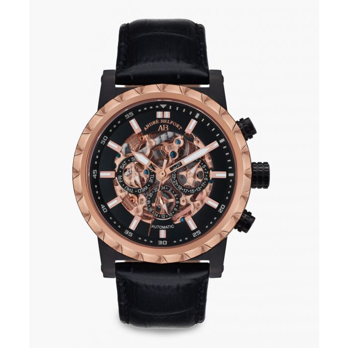 Image for Conquete black watch
