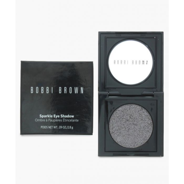 Image for Sparkle eye shadow