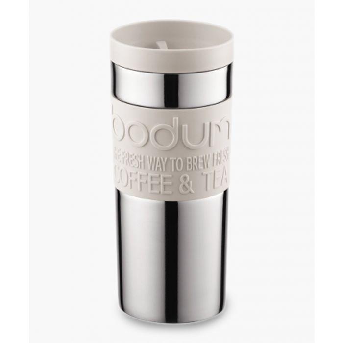 Image for Vacuum travel mug 12 oz
