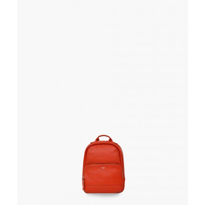 Image for Mini Mount backpack 10inch backpacks