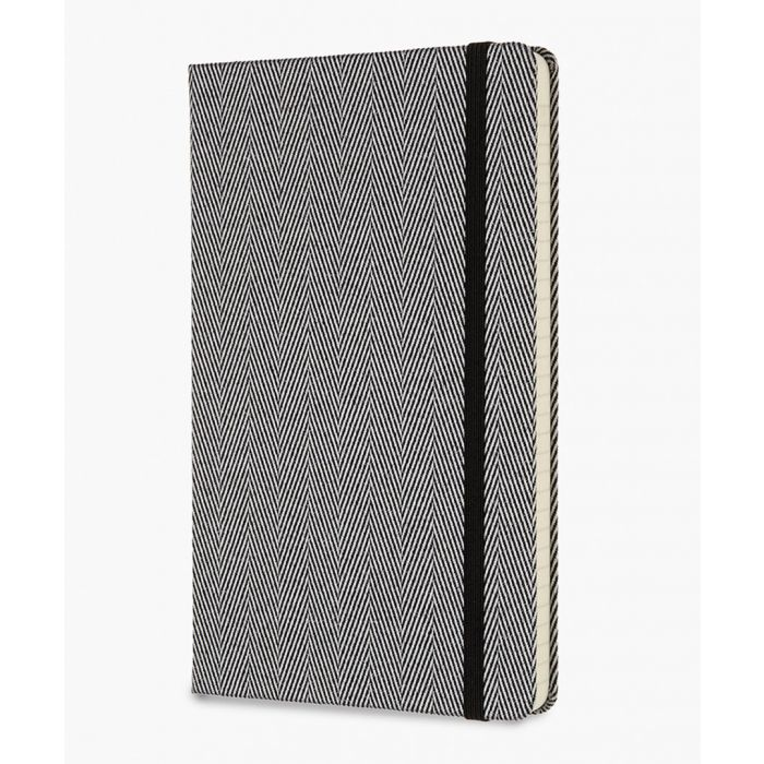 Image for Blend collection 2017 large notebook 13x21cm