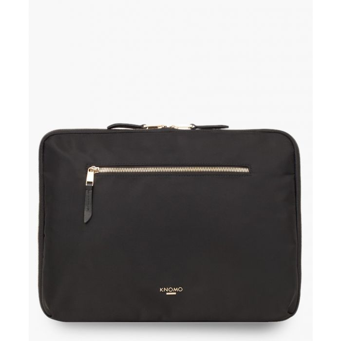 Image for Knomad 2 organiser 13 inch
