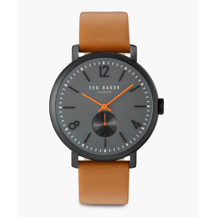 Image for Oliver watch