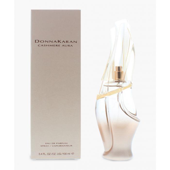 Image for Cashmere Aura eau de parfum 100ml