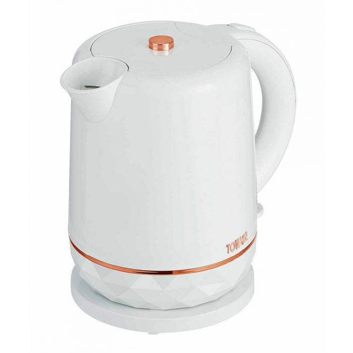 Image for Kettle 2200w 1.5L