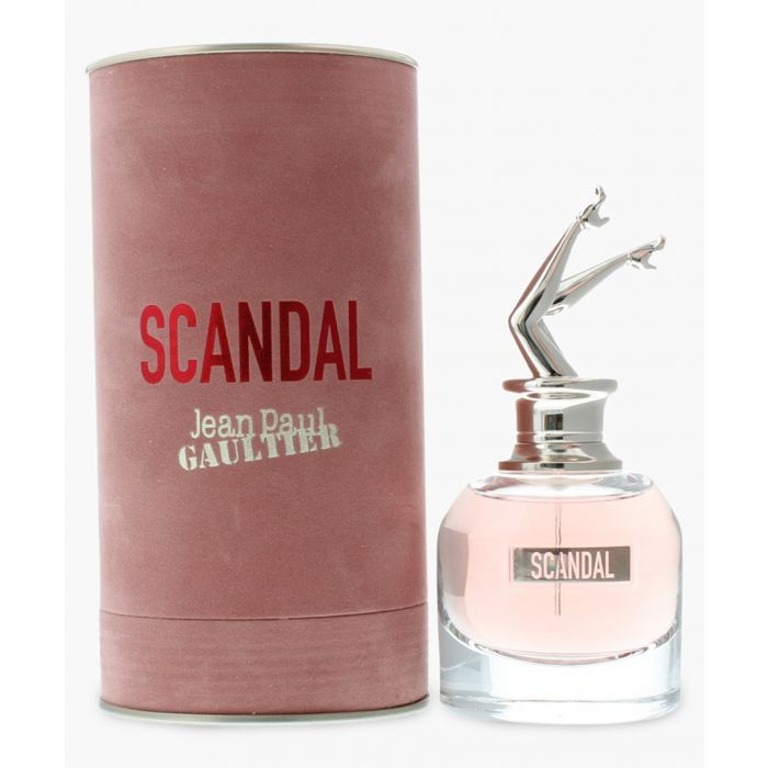 Image for Jpg Scandal eau de parfum 50ml