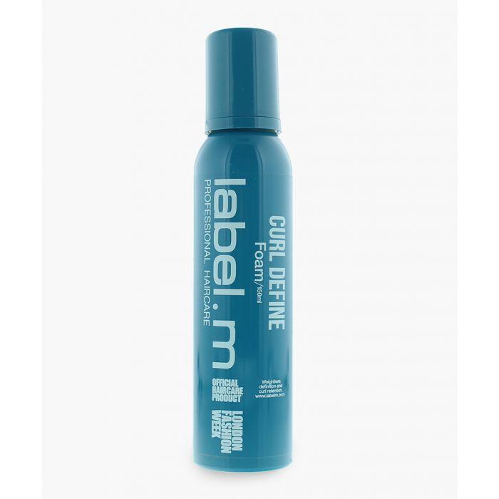 Image for Curl define foam 150ml