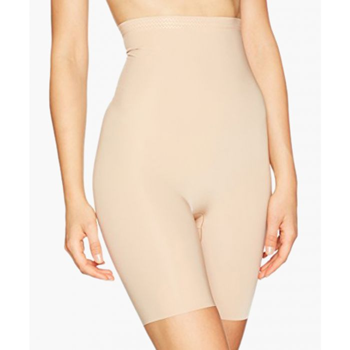 Image for Light super high-waisted shapewear