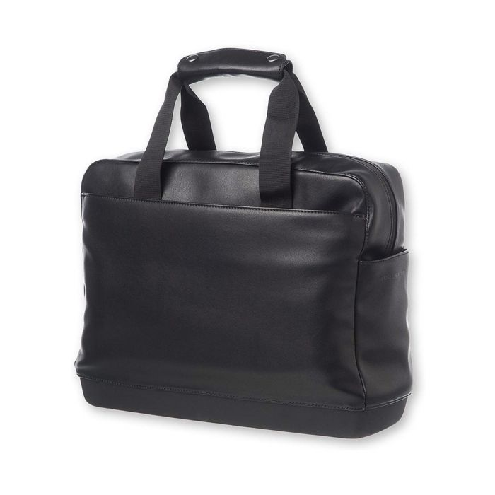 Image for Classic utility bag