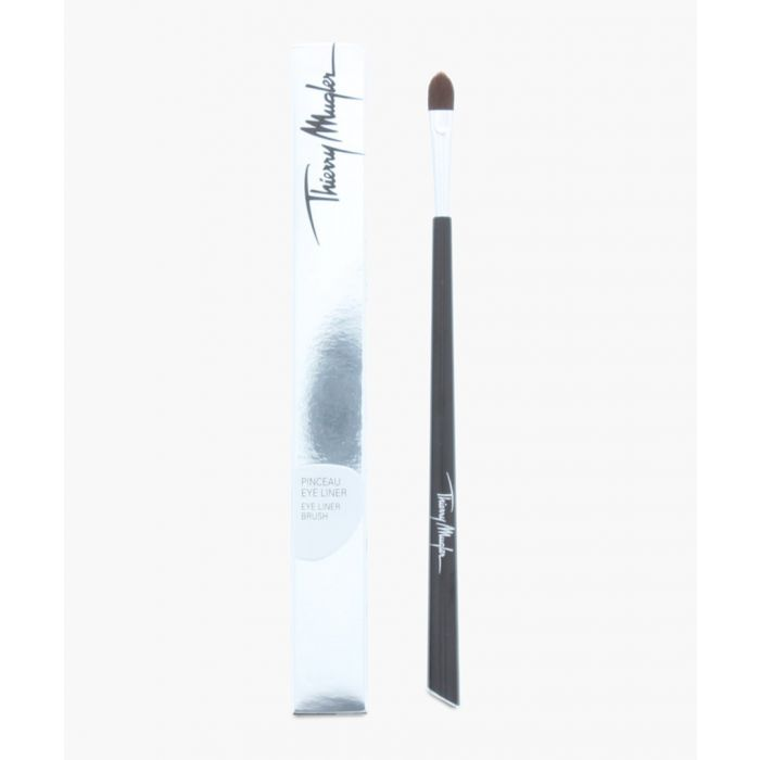 Image for Eye liner brush