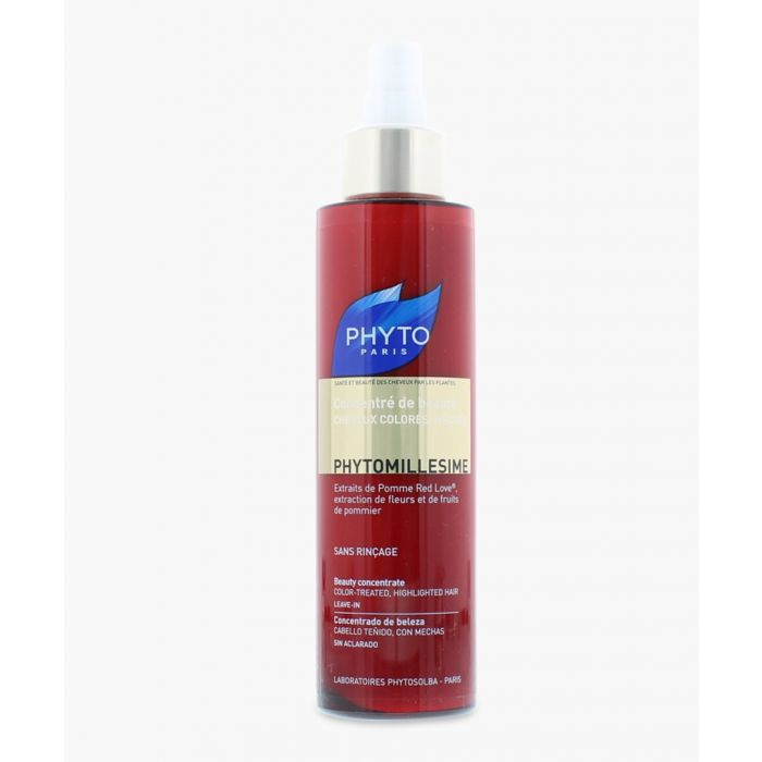 Image for Phytomillesime beauty concentrate 150ml