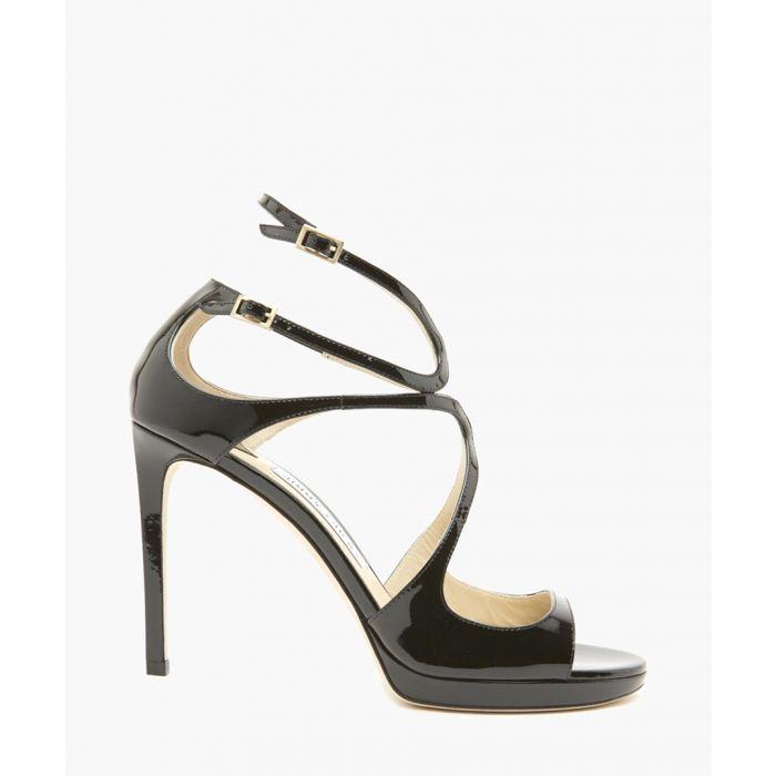Image for Lance sandals