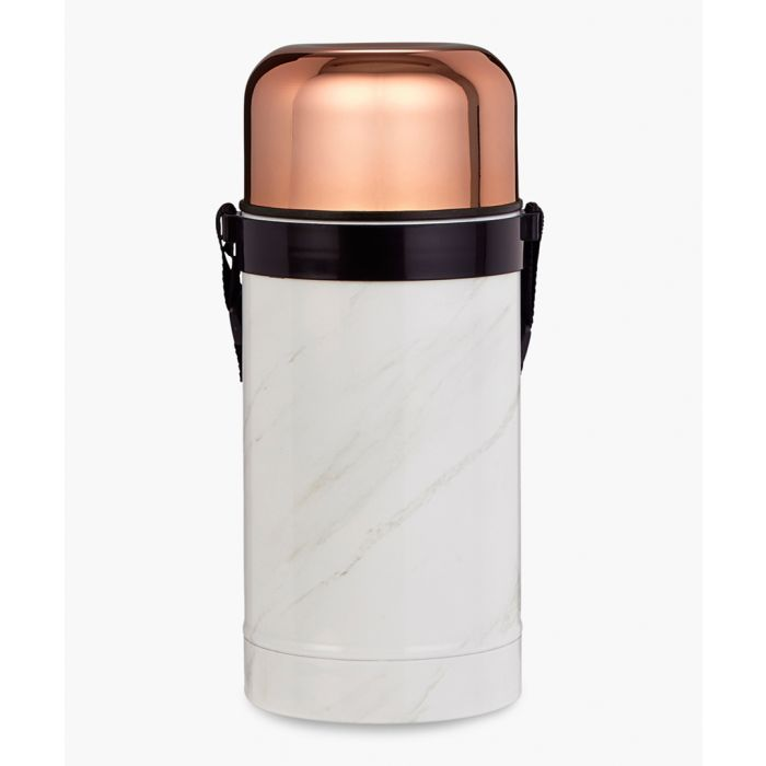 Image for 1000ml Vacuum food flask