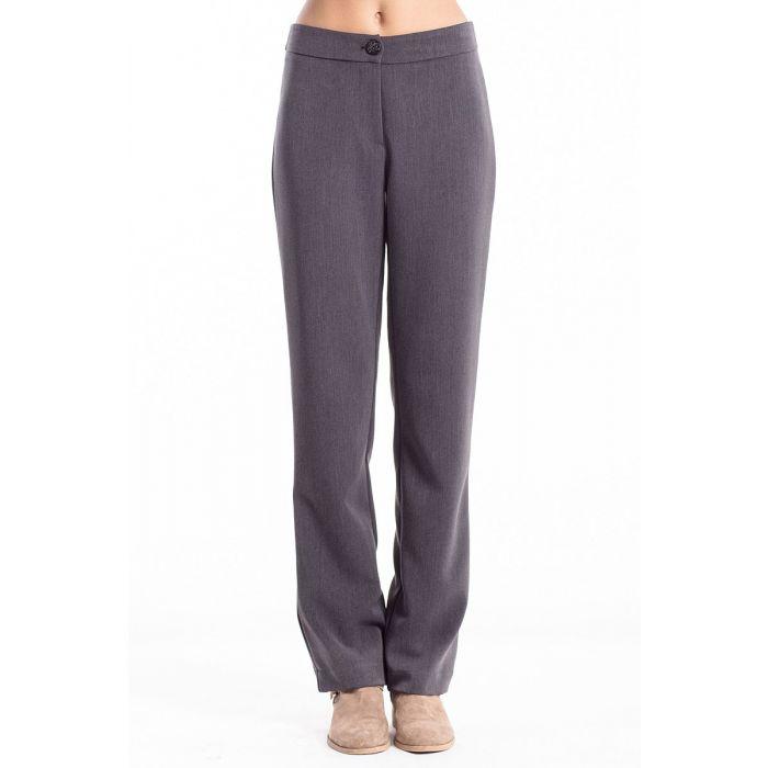Image for Straight Leg Pants
