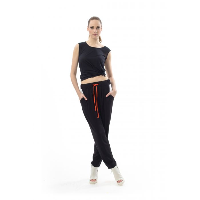 Image for Sport Style Pants