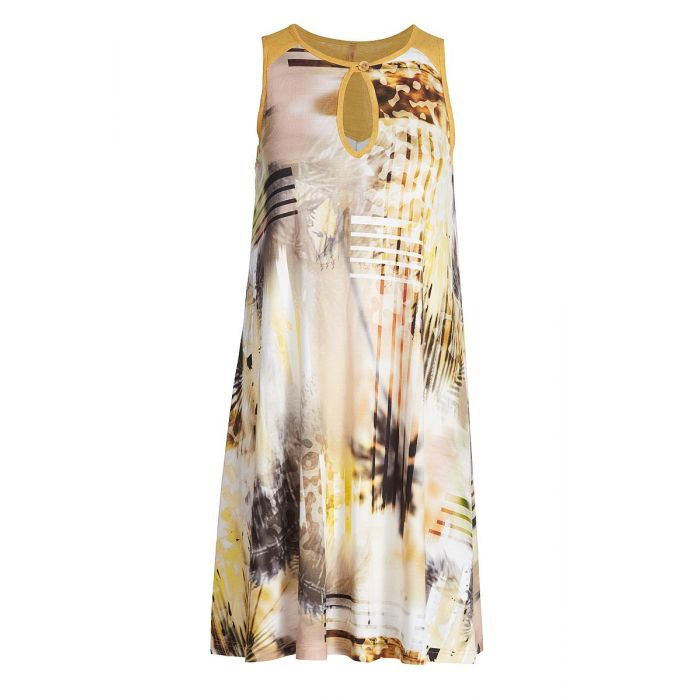 Image for A-Line Summer Dress