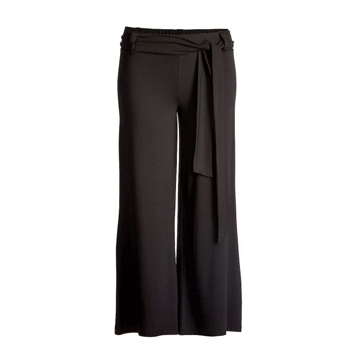 Image for Wide Fit Trousers
